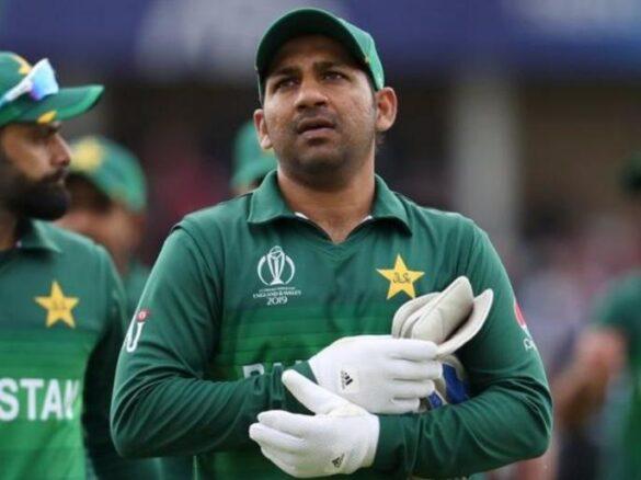 पाकिस्तान के 7 खिलाड़ियों के कुल रनों के बराबर इस विश्व कप में अकेले रन बना चूका है यह दिग्गज खिलाड़ी 74