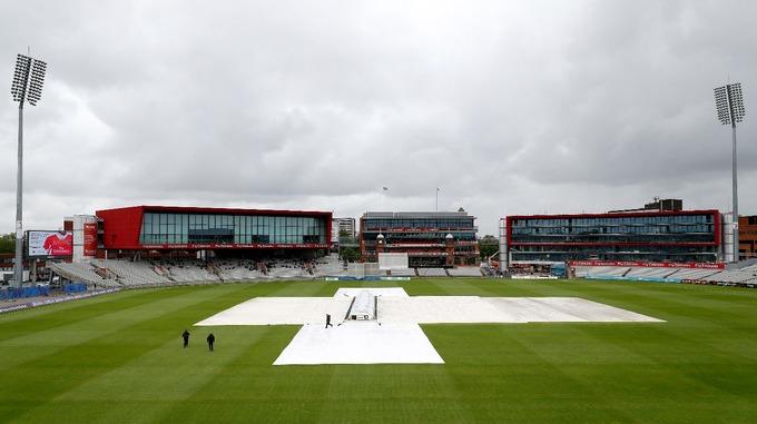CWC 2019: पाकिस्तान के खिलाफ मुकाबले से पहले सौरव गांगुली ने भारतीय टीम को दी चेतावनी 2