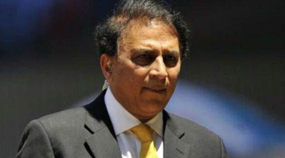 टीम प्रबंधन जवाब दे, आखिर विश्व कप में क्यों खेले 4 विकेटकीपर: सुनील गावस्कर 10