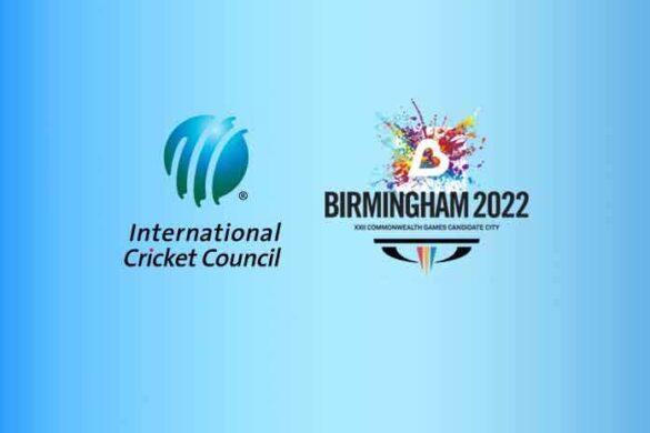 राष्ट्रमंडल खेल 2022 के लिए शामिल किया गया महिला क्रिकेट, कॉमनवेल्थ गेम्स फेडरेशन का बड़ा फैसला 20