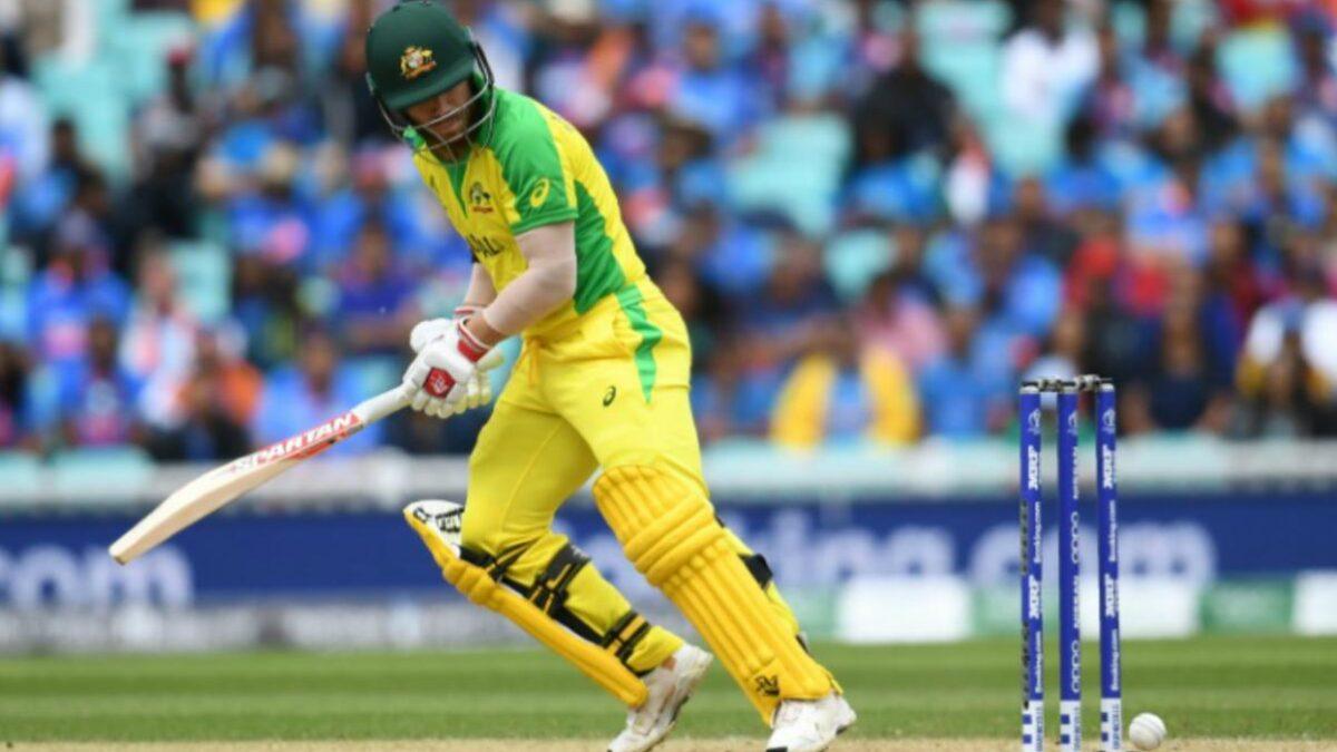 CWC19-कप्तानों की बेल्स न गिरने की शिकायत के बीच आईसीसी ने सुनाया अपना अंतिम फैसला