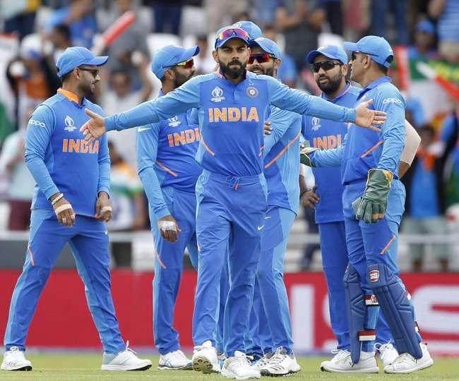 केएल राहुल और शिखर धवन में से इस खिलाड़ी को मदन लाल ने बताया बेहतर टी-20 बल्लेबाज 2