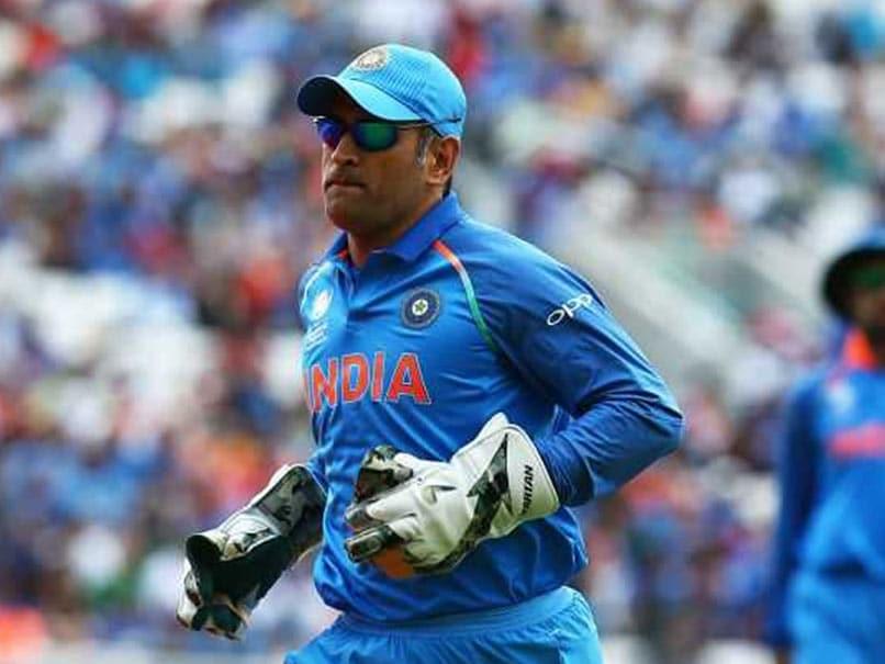 REPORTS: महेंद्र सिंह धोनी वेस्टइंडीज दौरे से पहले रिटायरमेंट की घोषणा कर सकते हैं