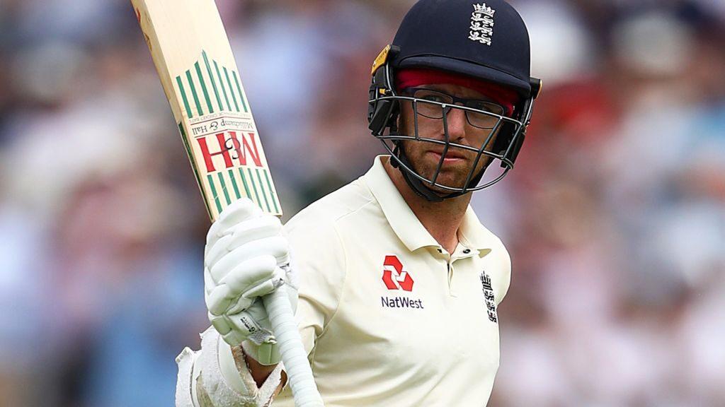एशेज सीरीज: पहले टेस्ट मैच के लिए इंग्लैंड टीम घोषणा, उपकप्तानी से हटाये गये जोस बटलर 1