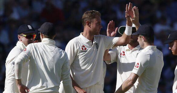 एशेज सीरीज: पहले मैच के लिए इंग्लैंड ने घोषित की प्लेइंग इलेवन, स्टार खिलाड़ी को जगह नहीं 33