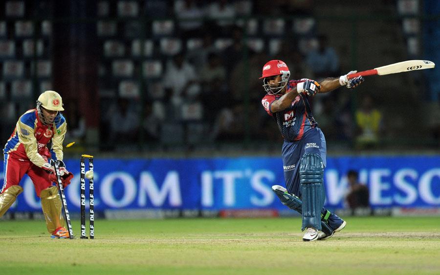 37 वर्षीय वेणुगोपाल राव ने अंतरराष्ट्रीय क्रिकेट से लिया संन्यास 2