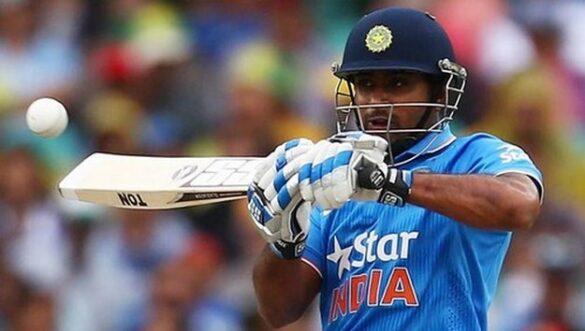 अंबाती रायडू ने ले लिया क्रिकेट से संन्यास, अब इस देश के कप्तान बन कर सकते हैं विराट का सामना! 29