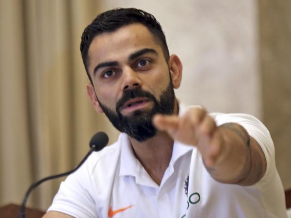 टी-20 विश्व कप के लिए संयोजन तैयार करना हमारा लक्ष्य : विराट कोहली