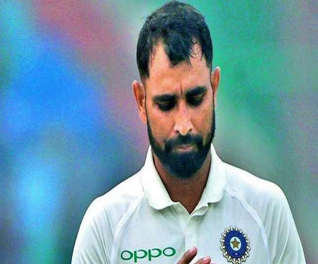 INDvsBAN : बांग्लादेश के खिलाफ पहले टेस्ट मैच में इस प्लेइंग इलेवन के साथ उतर सकती है भारतीय टीम 10