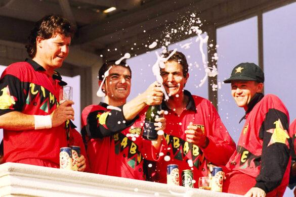 आठ खिलाड़ी जो नहीं जीत सके अपने देश के लिए एक भी अंतरराष्ट्रीय मैच, सूचि में एक भारतीय नाम भी शामिल 10