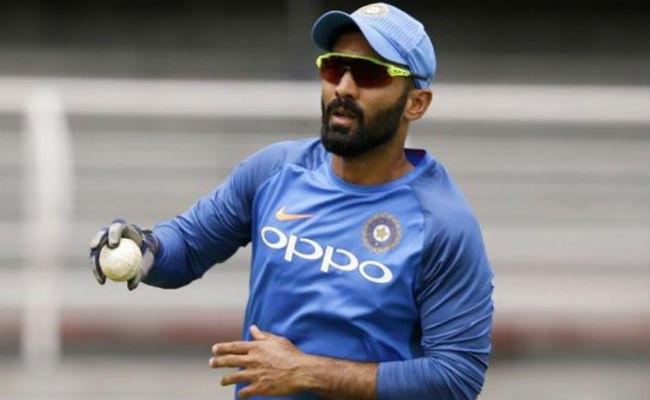 भारतीय टीम से तीन ड्राप किये गए खिलाड़ी, अब शायद ही पहन पायेंगे भारत की जर्सी 1