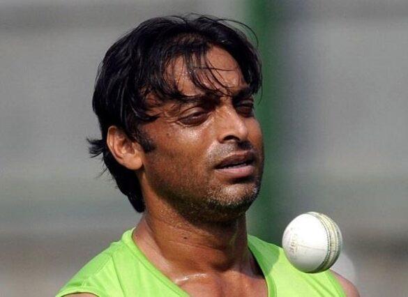 शोएब अख्तर ने कहा सरफराज की जगह इन 2 खिलाड़ियों को बनाया जाए वनडे, टी-20 और टेस्ट टीम का कप्तान 28