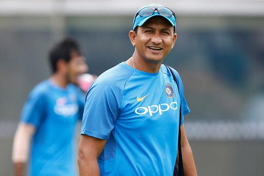3 पूर्व खिलाड़ी को संजय बांगर के बाद बन सकते हैं भारतीय टीम के बल्लेबाजी कोच