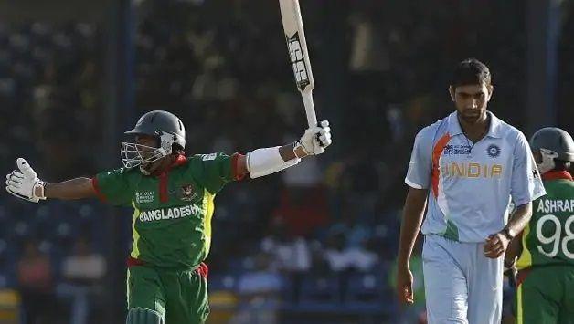 CWC 2019: शोएब अख्तर ने भारत-बांग्लादेश के बीच मैच विजेता की किया भविष्यवाणी, इन्हें माना दावेदार 3