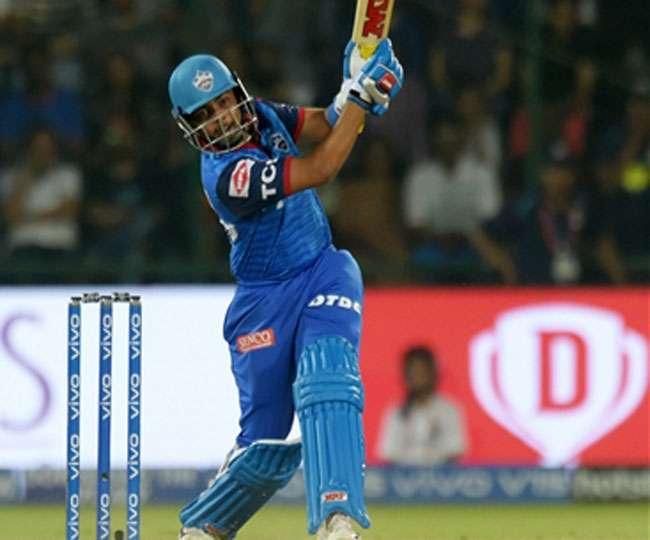 आईपीएल 2020 में इन तीन युवा भारतीय खिलाड़ियों पर रहेंगी चयनकर्ताओं की खास नजरें 1