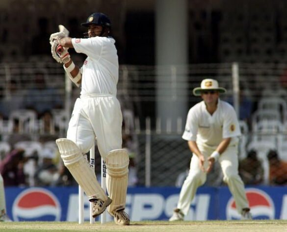 भारतीय टेस्ट क्रिकेट इतिहास में ये तीन खिलाड़ी रहे सबसे दुर्भाग्यशाली, अच्छे प्रदर्शन के बाद भी हुए बाहर 19