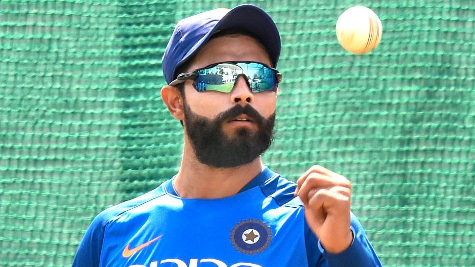 INDvSL, दूसरा टी-20: 4 खिलाड़ी जिन्हें बेंच पर रखेंगे विराट कोहली 2