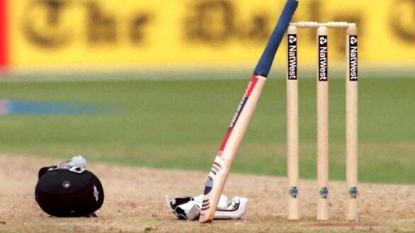 """""""क्रिकेट कोई खेल नहीं है"""" इस शक्तिशाली देश ने किया क्रिकेट की बेईज्ज़ती 20"""