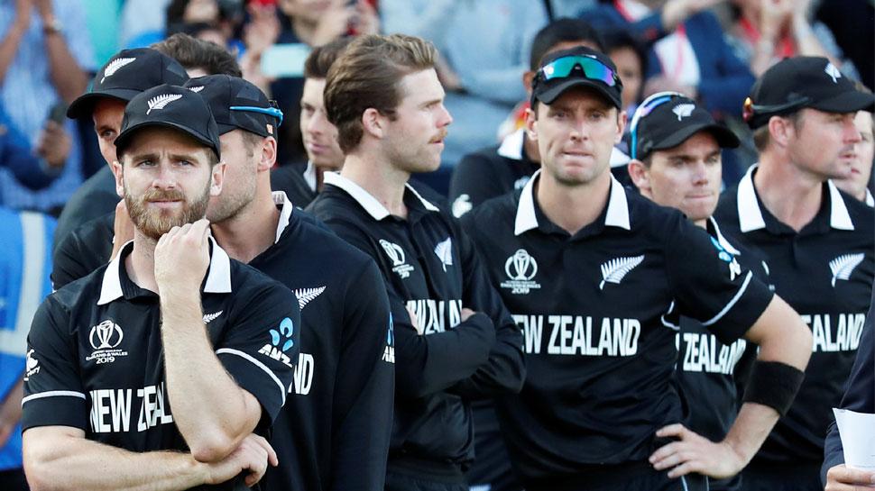 आईसीसी टेस्ट चैंपियनशिप का फाइनल रहा टाई या ड्रॉ तो ऐसा होगा विजेता का फैसला 1