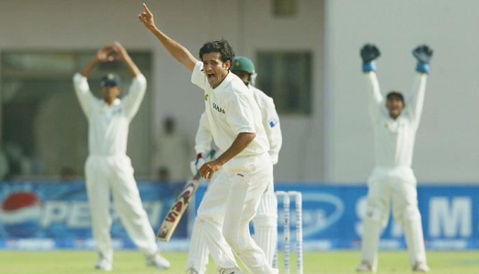 इरफान पठान ने की भविष्यवाणी भारत-ऑस्ट्रेलिया सीरीज में ये टीम होगी विजेता 3
