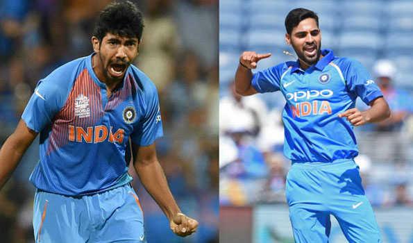 रॉस टेलर का खुलासा सेमीफाइनल वाली रात इस भारतीय खिलाड़ी के डर से नहीं आई नींद 3