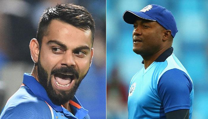 ब्रायन लारा की भविष्यवाणी वेस्टइंडीज नहीं यह टीम बन सकती है टी-20 विश्व कप 2020 की विजेता