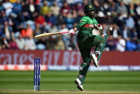3 सलामी बल्लेबाज जिन्होंने विश्व कप के दौरान नहीं लगाया एक भी छक्का 26