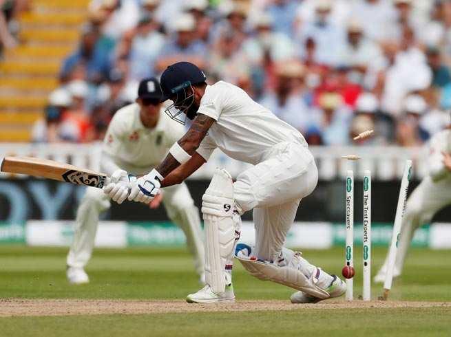 पृथ्वी शॉ पर बैन लगने के बाद ट्रोल हो रहे केएल राहुल, इस खिलाड़ी से सलामी बल्लेबाजी करवाने की मांग 1