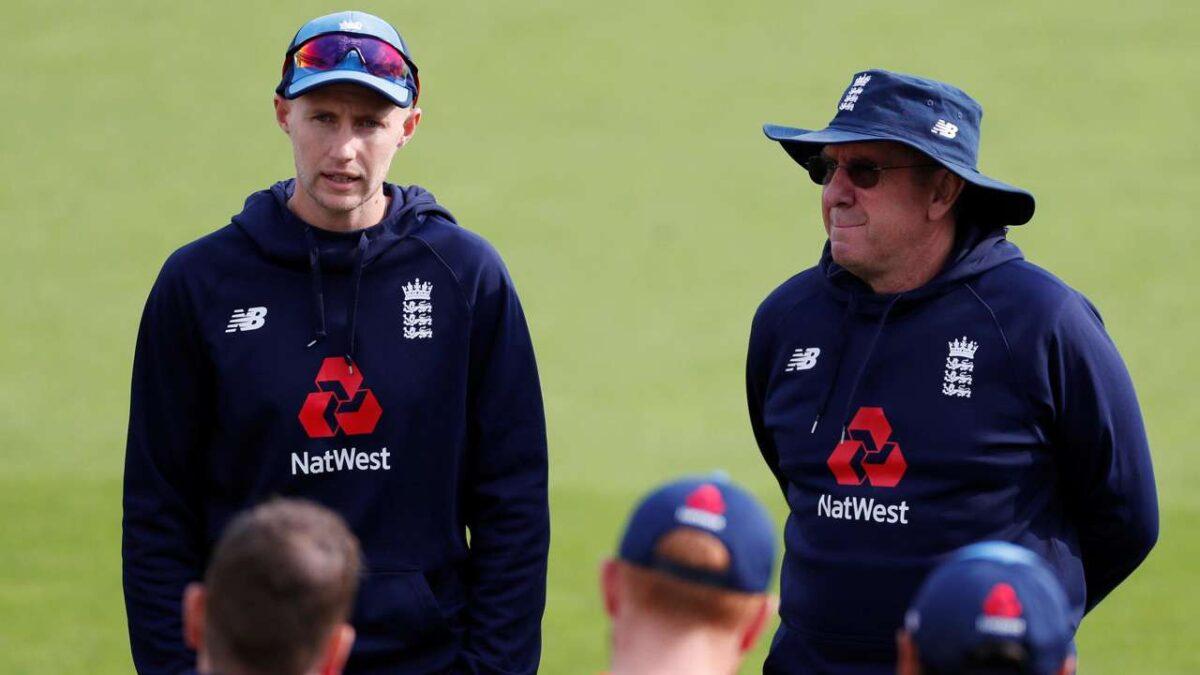 विश्व कप फाइनल के बाद इंग्लैंड के इस दिग्गज ने किया टीम का साथ छोड़ने की घोषणा
