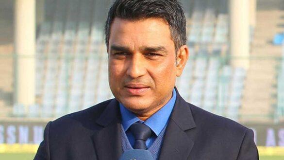 संजय मांजरेकर ने आईसीसी टी20 विश्व कप के लिए चुना नंबर-4 और आलराउंडर खिलाड़ी 26