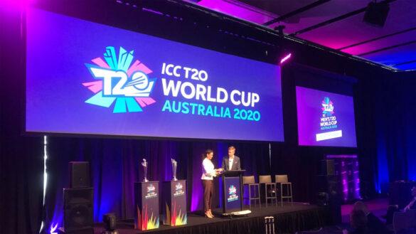 5 दिग्गज खिलाड़ी जो आईसीसी टी-20 विश्व कप 2020 के बाद कर सकते हैं संन्यास की घोषणा 42