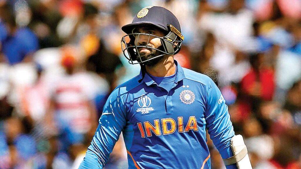 5 भारतीय खिलाड़ी जो वनडे टीम में जगह पाने के हकदार नहीं हैं 2