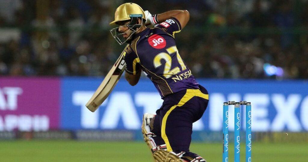 3 युवा खिलाड़ी जिन्हें वेस्टइंडीज दौरे पर पहली बार भारतीय टी-20 टीम में मिल सकता है मौका 2