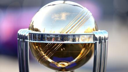 CWC19-  सेमीफाइनल में बाहर होने के बाद भी भारतीय टीम पर होगी पैसो की बारिश मिलेंगे इतने करोड़ 2