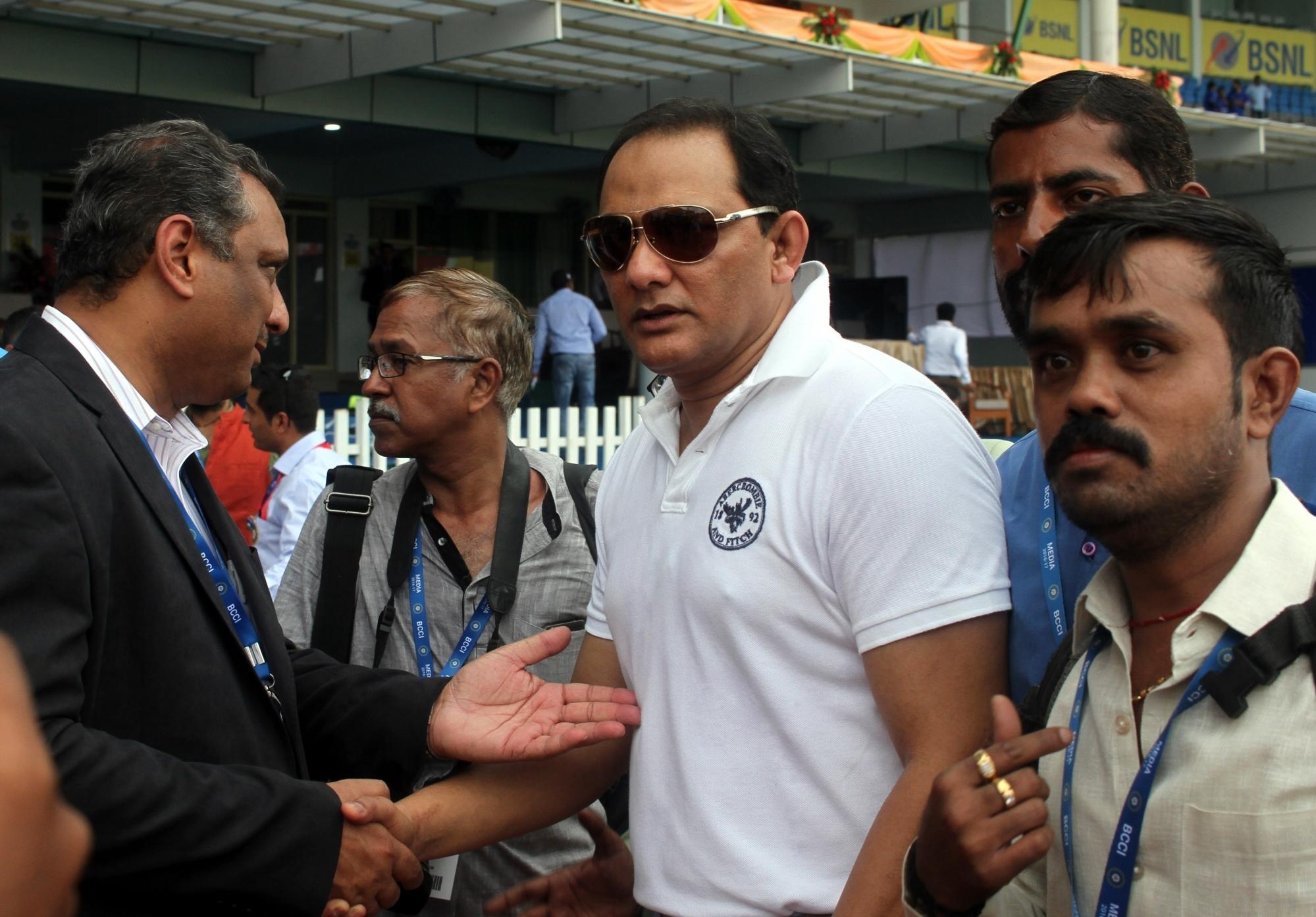 आईसीसी ने लिया बड़ा फैसला, बीसीसीआई की मुश्किलें बढ़ी, धोनी के शहर से छिन गया दूसरा टेस्ट 1
