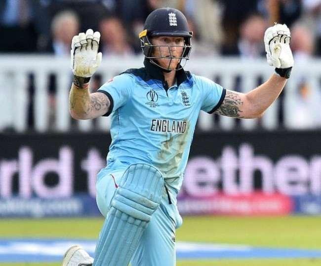 """वर्ल्ड कप फाइनल मैच में 6 रन वाले गलत फैसले पर पहली बार बोले धर्मसेना, कहा- """"मुझे नहीं है अफसोस"""" 3"""