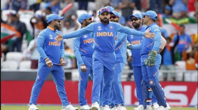 INDvsNZ: भारत के प्लेइंग इलेवन में इन 2 खिलाड़ियों को देखना चाहते हैं महान सचिन तेंदुलकर 1