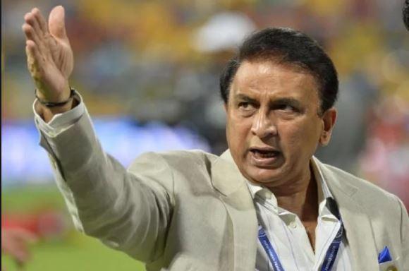 CWC 2019: भारत के विश्व कप से बाहर होने पर ECB पर भड़के सुनील गावस्कर,आईसीसी को भी फटकार 44