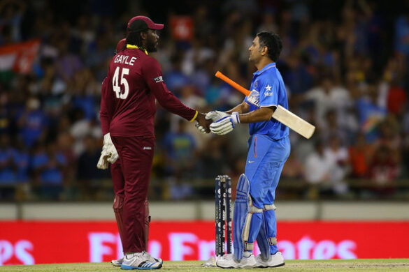 10 खिलाड़ी जो जल्द ही अंतरराष्ट्रीय क्रिकेट से कर सकते है संन्यास का ऐलान 26