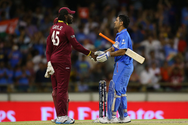भारतीय टीम की 20 साल में 22 लाख से 4 करोड़ से ऊपर पहुंची स्पोंसरशिप की रकम, बायजू को देनी होगी 1 मैच के लिए करोड़ो