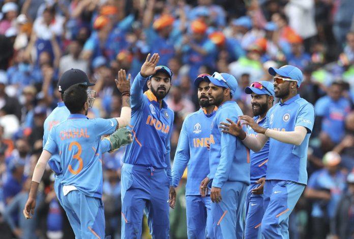 CWC 2019: शोएब अख्तर ने भारत-बांग्लादेश के बीच मैच विजेता की किया भविष्यवाणी, इन्हें माना दावेदार 2