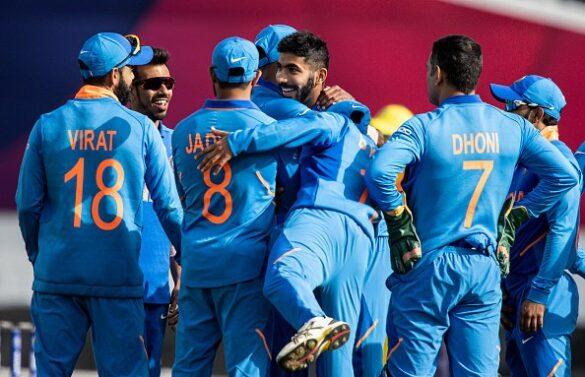 भारत के वो 10 खिलाड़ी जो खेल सकते हैं अगले साल ट्वेंटी-20 विश्व कप 22