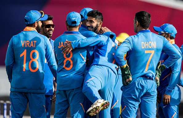 भारत के वो 10 खिलाड़ी जो खेल सकते हैं अगले साल ट्वेंटी-20 विश्व कप