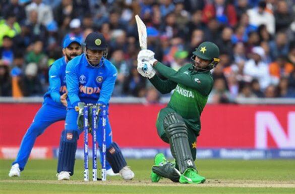 WORLD CUP 2019: भारत से जीत के बाद भी बाहर होगा इंग्लैंड, सेमीफाइनल में होगा भारत-पाकिस्तान मुकाबला! 25