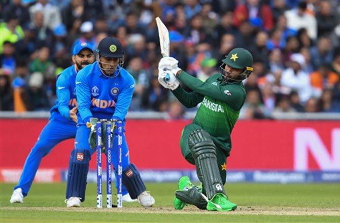 WORLD CUP 2019: भारत से जीत के बाद भी बाहर होगा इंग्लैंड, सेमीफाइनल में होगा भारत-पाकिस्तान मुकाबला!
