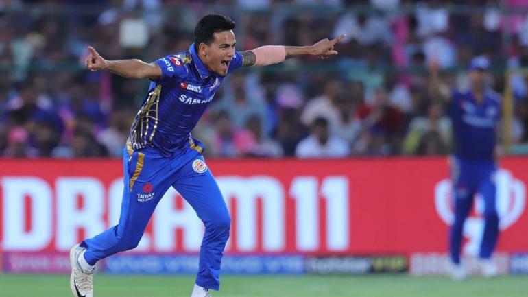 3 युवा खिलाड़ी जिन्हें वेस्टइंडीज दौरे पर पहली बार भारतीय टी-20 टीम में मिल सकता है मौका 1