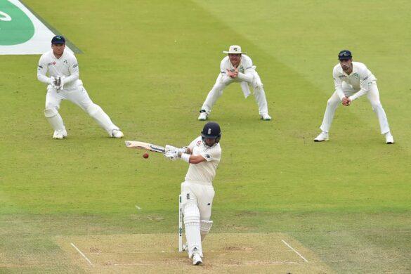 ENG vs IRE: रोमांचक मोड़ पर पहुंचा लॉर्ड्स टेस्ट, इंग्लैंड ने हासिल की 181 रनों की बढ़त 21