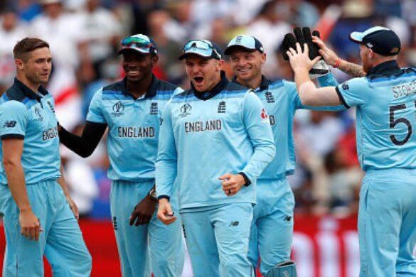 जो रूट ने कहा, जीत की ख़ुशी के लिए शब्द नहीं, तो जॉनी बैरेस्टो ने न्यूजीलैंड के लिए कहा कुछ ऐसा, जीत लिया करोड़ो क्रिकेट प्रेमियों का दिल 2