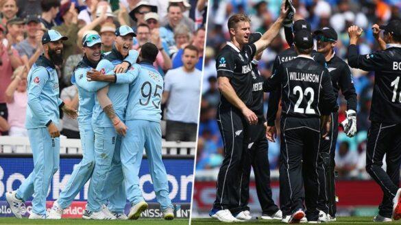 न्यूजीलैंड बनाम इंग्लैंड, 5th T20I, : Dream 11 फैंटेसी क्रिकेट टिप्स–प्लेइंग इलेवन, पिच रिपोर्ट और इंजरी अपडेट 4