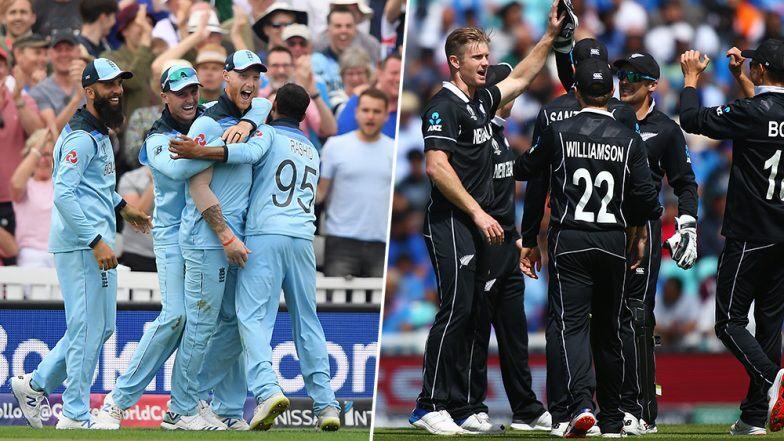 न्यूजीलैंड बनाम इंग्लैंड, 5th T20I, : Dream 11 फैंटेसी क्रिकेट टिप्स–प्लेइंग इलेवन, पिच रिपोर्ट और इंजरी अपडेट